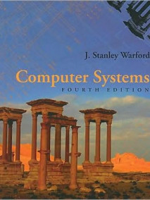 Computer Systems, 4/Ed
