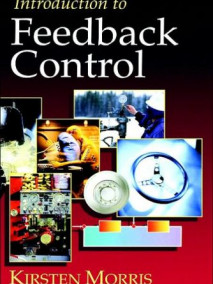 Introduction to Feedback Control