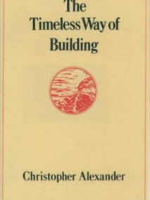Timeless Way of Building