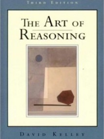 Art of Reasoning, 3/Ed