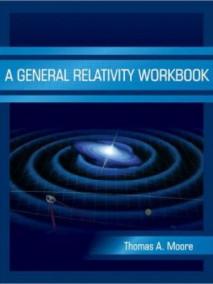 General Relativity Workbook