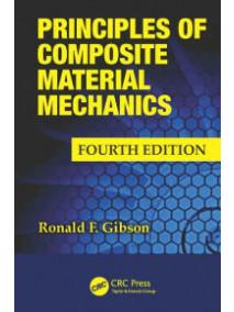 Principles of Composite Material Mechanics, 4/Ed
