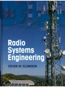 Radio Systems Engineering