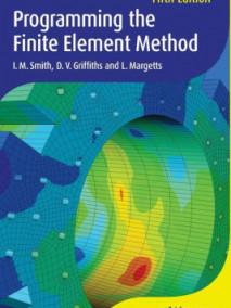 Programming the Finite Element Method, 6/Ed