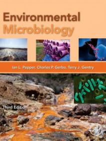 Environmental Microbiology, 3/Ed