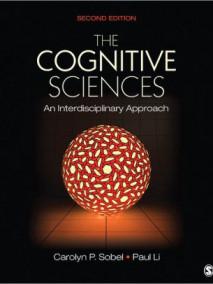 Cognitive Sciences: An Interdisciplinary Approach, 2/Ed