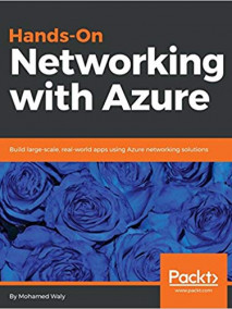 Hands On Networking with Azure