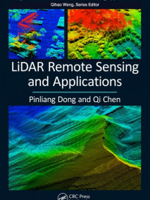 LiDAR Remote Sensing and Applications